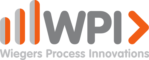 Wiegers Process Innovation
